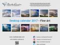 00-Desktop-Calendar-2017
