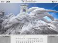 01-Desktop-Calendar-2017