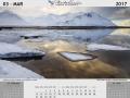 03-Desktop-Calendar-2017