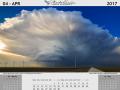 04-Desktop-Calendar-2017
