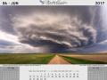 06-Desktop-Calendar-2017