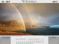 10-Desktop-Calendar-2017