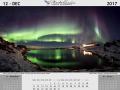 12-Desktop-Calendar-2017