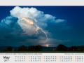 A3_05-Lightning-2017