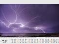 A3_08-Lightning-2017