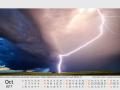 A3_10-Lightning-2017