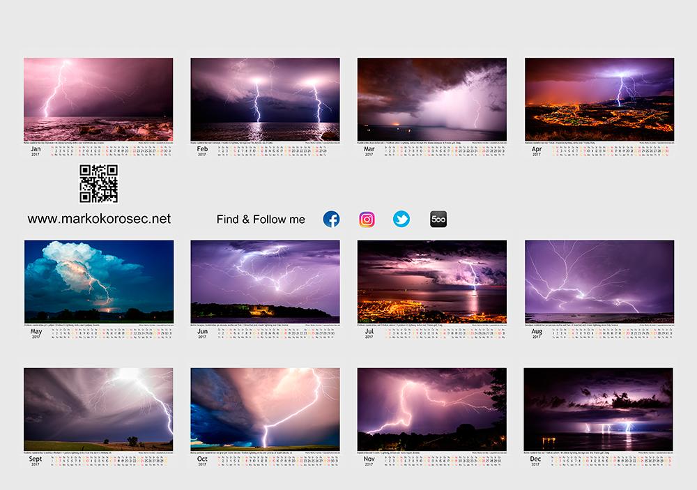 lightning-koledar2017-1