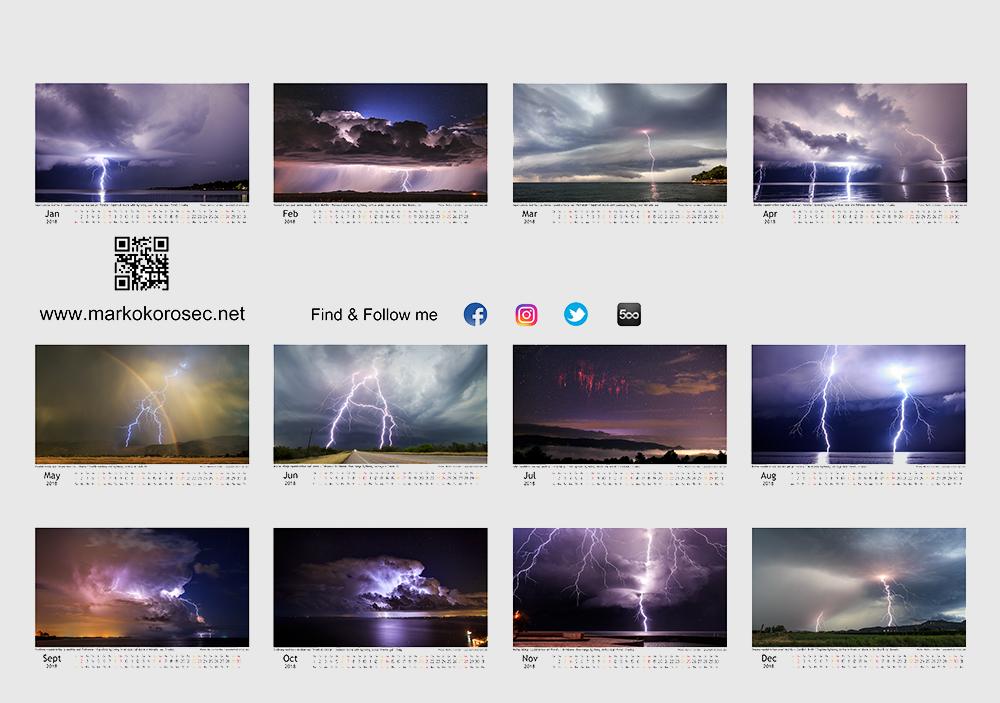 A3_00-Lightning